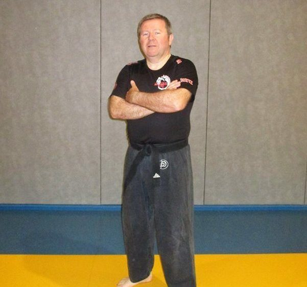 Franck Kulichenski