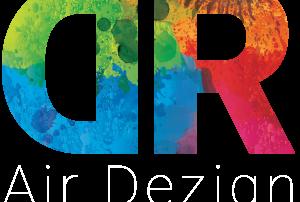 logo Air Dezign