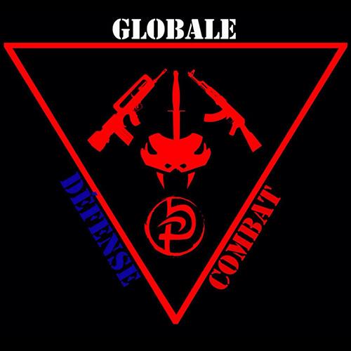 KAPAP Global Defense Combat