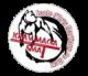 école d'arts martiaux de Metz Logo